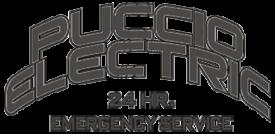 Puccio Electric Contacting, Inc.