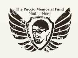 puccico-memorial-fund